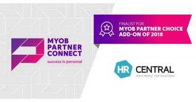 MYOB-partner-choice-2018