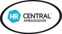 HR Central Ambassador